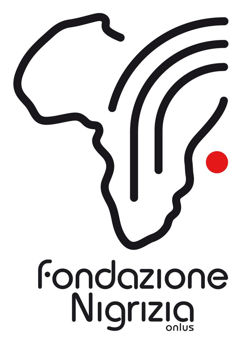 Fondazione Nigrizia Onlus